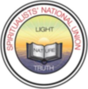 snu-logo-20111-e1311378958684 (1).jpg