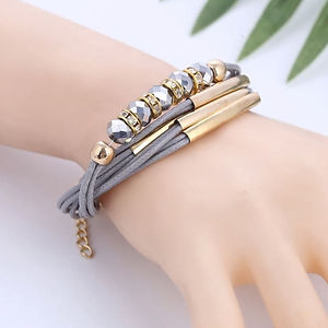Bracelet Wholesale 2018 New Fashion Jewe
