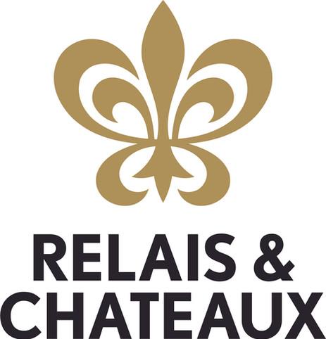 Shoreline Hospitality_Relais & Chateaux.jpg