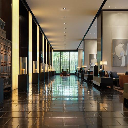 Shoreline Hospitality_Layan Design_4.jpg