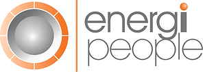 Energi People_Shoreline Hospitality