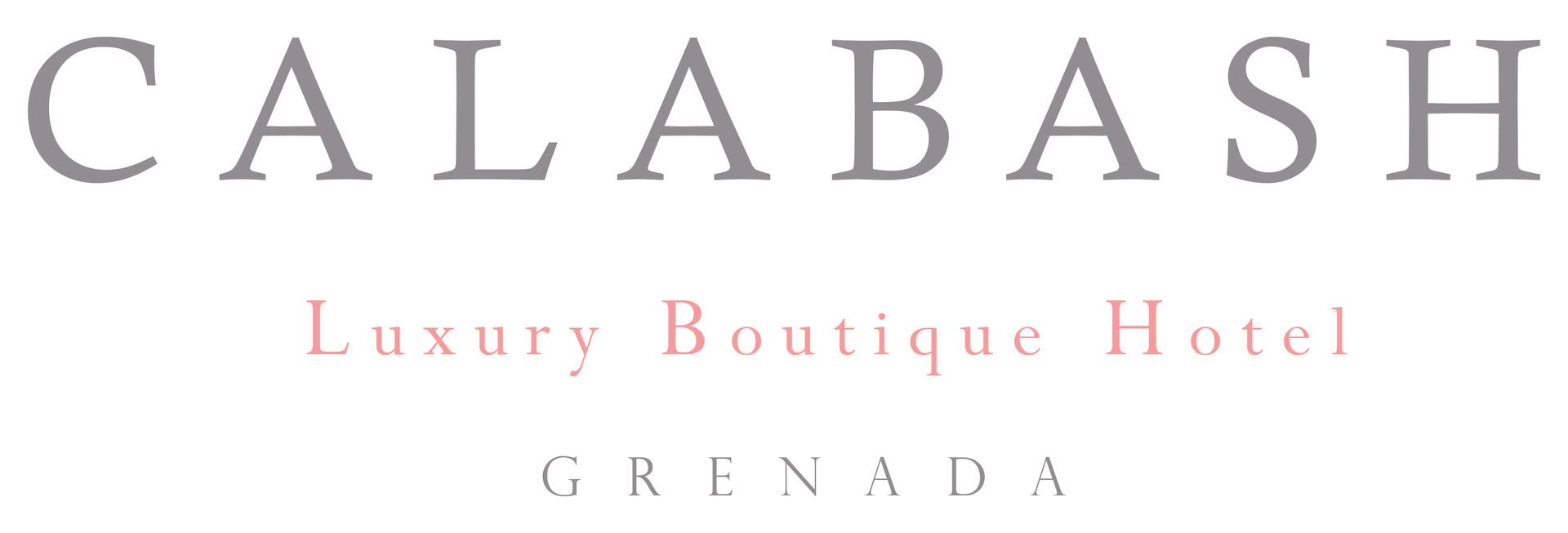 Shoreline Hospitality_Calabash Boutique Hotel.jpg