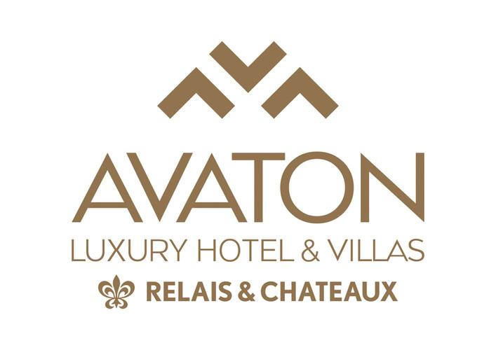 Shoreline Hospitality_AVATON Hotel & Villas.jpg