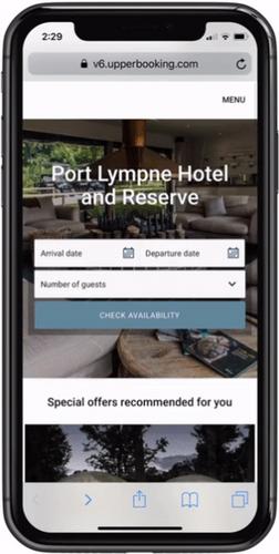 Shoreline Hospitality_Profitroom.png