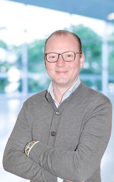 Andreas Acker