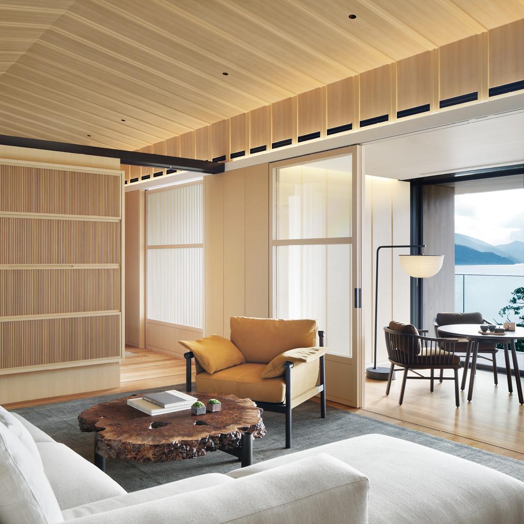 Shoreline Hospitality_Layan Design_5.jpg