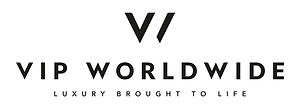 VIP Worldwide_Shoreline Hospitality _ Global Hotel Consultants