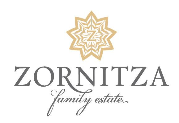 Shoreline Hospitality_Zornitza.jpg