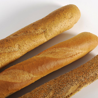 Drie soorten stokbrood.jpg