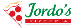 24x24 Jordo Pizza Logo (1).png
