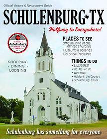 schulenburg magazine.jpg