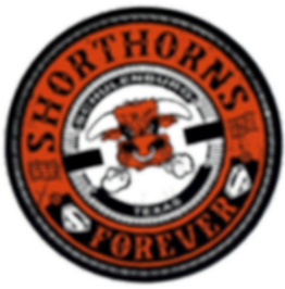 Shorthorns Forever Association, Texas, Shorthorns Forever, Schulenburg, Shorthorns, non-profit, alumni, charity, grants, teacher, funding, donate, donation, mentor, shop, member