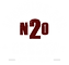 N2O Final Logo_WR.png