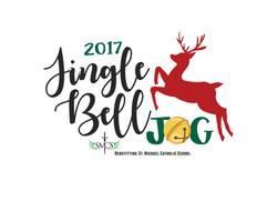 Jingle Jog option