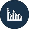 bookkeeping, schulenburg, design, logo, payroll, assistant, debt, bookkeeper