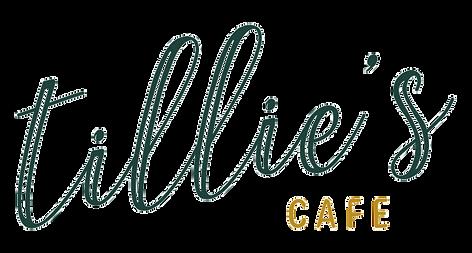 tillies cafe logo.png