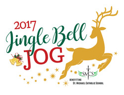 Jingle Jog Final logo