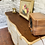 Thumbnail: ****SOLD*****FRENCH PROVINCIAL SIDEBOARD