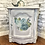 Thumbnail: ******SOLD******VICTORIAN STYLE END TABLE