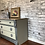 Thumbnail: *******SOLD******Bombay style cabinet
