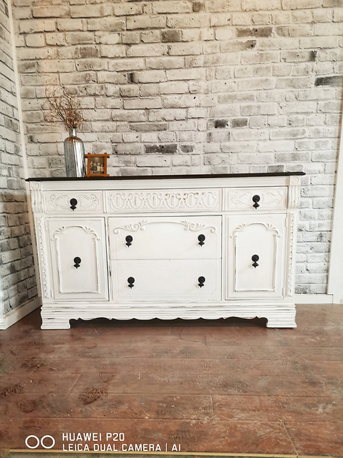 ***SOLD**Sideboard/Buffett