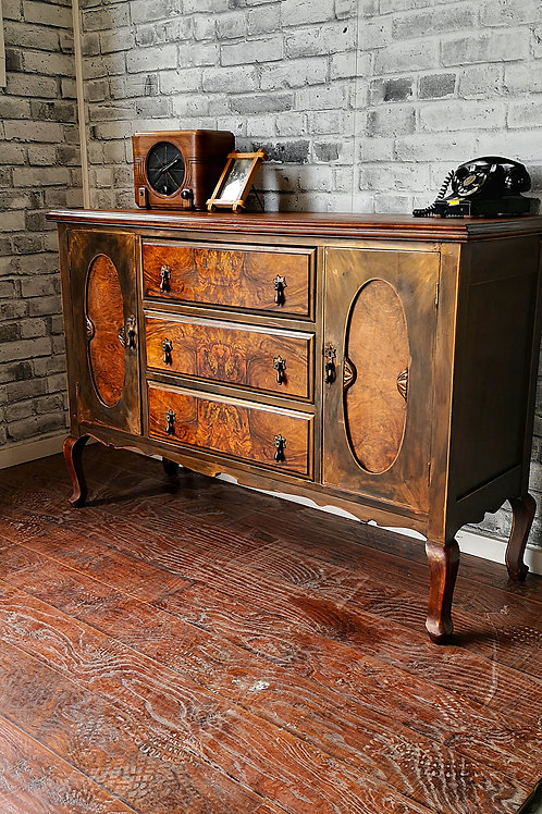 ****SOLD***Buffett /Sideboard