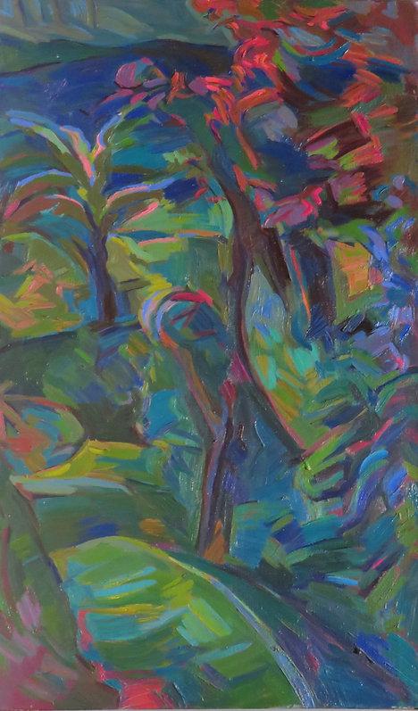 B. McFarlane, Tropical landscape.jpeg