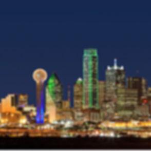 Dallas-Skyline.ashx_.jpeg