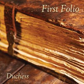 FF Duchess square.jpg