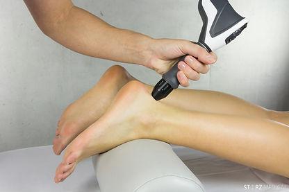 Achilles tendinopathy.jpg