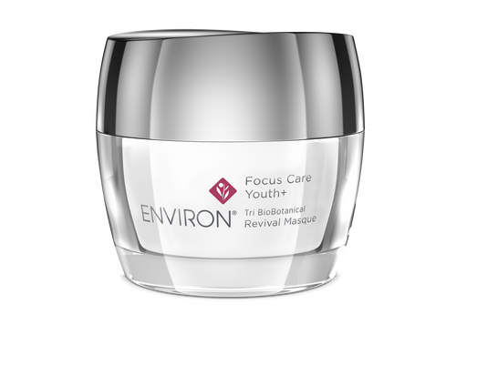 Environ Skincare Revival Masque