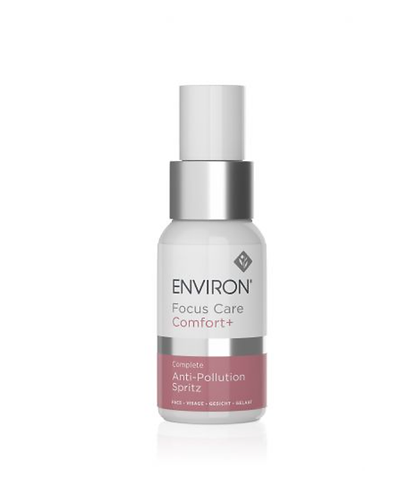 Anti-Pollution Spritz 50mL
