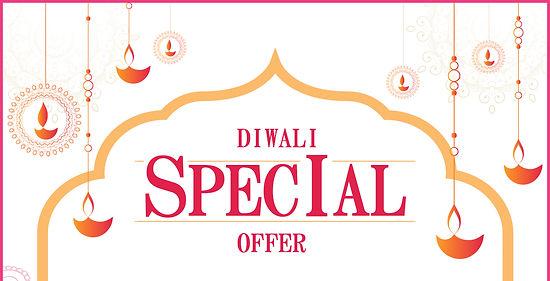 diwali-offer_01.jpg