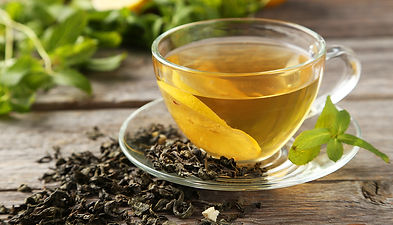 Does-Green-Tea-Reduce-the-Risk-of-Cancer