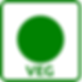 veg-logo-png-1.png