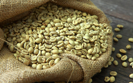 green-coffee-beans-wholesale.jpg