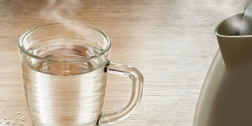 drink-lukewarm-water-and-get-rid-of-thes