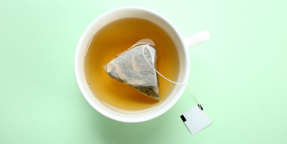 green-tea-royalty-free-image-928890772-1