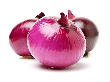 onion-red-507683944-Thinkstock.jpg