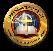 WT Logo 2015a.png