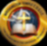 WTCOGIC Logo.png