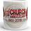 Thumbnail: 67th Anniversary Commemorative Mug