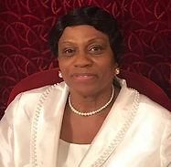 Evangelist Gladys Harris_edited.jpg