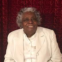 Sister Daisy Johnson_edited.jpg