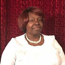 Sister Teresa Austin_edited.jpg