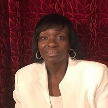 Sister Patricia Stewart Robinson_edited.jpg