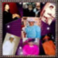 FB_IMG_1538144940299.jpg