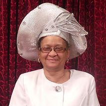 Female Pastors Aide.jpg