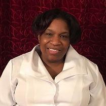 Sister Lisa McKinney_edited.jpg