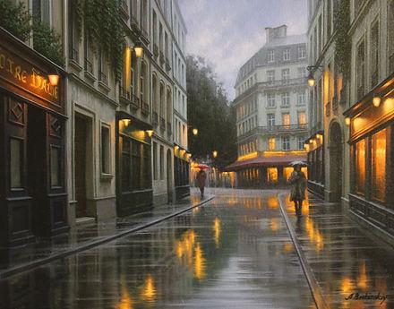 Luminous-Night-Paris-1023abut-2.jpg